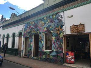 graffiti-in-bogota
