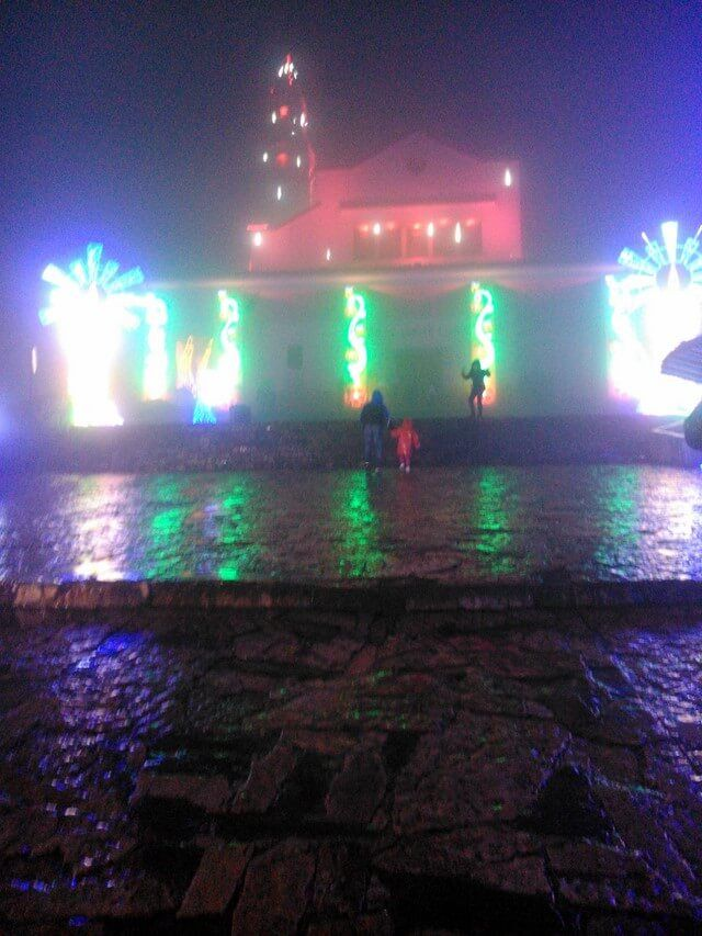Monserrate on christmas (Copiar)