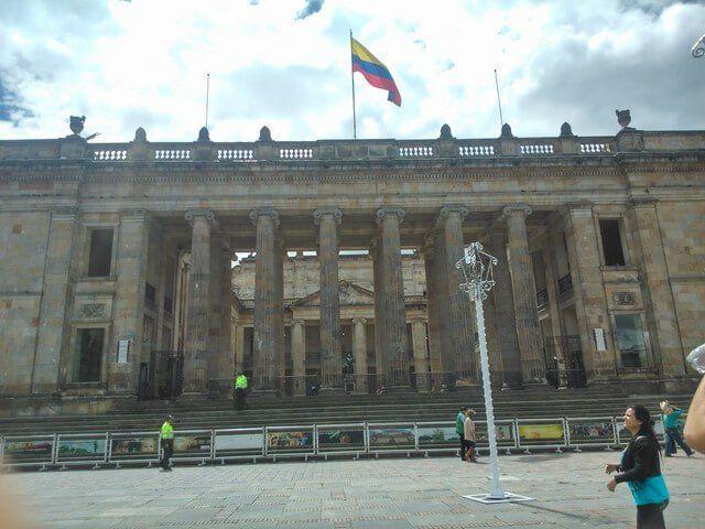 plaza de bolivar (Copiar)