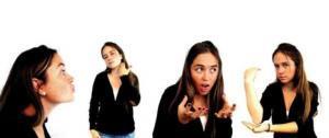 gestos colombianos-min