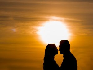Affection or psychological verbs in Spanish: how to use them