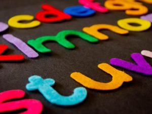 subjunctive vs. indicative Spanish quiz