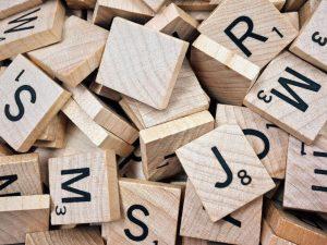 conjugation of the verb ir